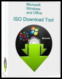 Microsoft Windows and Office ISO Download Tool 8.16 ( x86_x64 )( Multi )