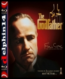 Ojciec chrzestny / The Godfather (1972) [720p] [MULTI] [BluRay] [x264-LTN] [Lektor PL]