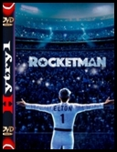 Rocketman (2019) [480p] [BRRip] [XviD] [AC-3] [Lektor PL] [H-1]