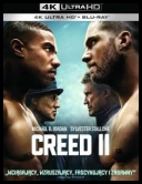 Creed II (2018)  [MINI 4K] [2160p] [BluRay.x265.HEVC.10bit.HDR.AAC 7.1.AC3 5.1] [LEKTOR & NAPISY PL] [ENG]