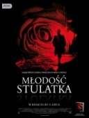 Młodość stulatka / Youth Without Youth[2007](LEKTOR PL)DVDRip.XviD