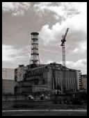 Bitwa o Czarnobyl - The Battle of Chernobyl 2006 [TVRip] [Lektor PL]