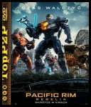 Pacific Rim: Rebelia / Pacific Rim: Uprising (2018) [720p] [BDRip] [XviD] [AC3-ELiTE] [Lektor PL] torrent