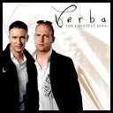 Verba - The Greatest Hits (2008) [mp3@171]