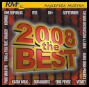 2008 The Best -2CD-2009 [mp3-192kb/s]
