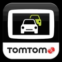 Tomtom Go Navigation and Traffic v1.18.1 Build 2169 ( Patched )( Android )