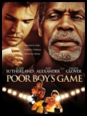 Męska gra / Poor Boys Game[2007](LEKTOR PL)DVDRip.XviD