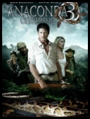 Anakonda 3: Potomstwo / Anaconda 3: The Offspring[2008](LEKTOR PL)DVDRip.XviD