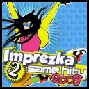 VA - Imprezka Same Hity 2009 Vol 2 (2009) [mp3@196]