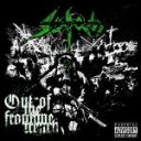 Sodom - Out of the Frontline Trench [EP] (2019) [Flac]