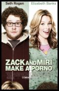 Zack.And.Miri.Make.A.Porno.2008.BDRIP.XviD.ENG