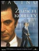 ZAPACH KOBIETY-Scent of a Woman[1992](LEKTOR PL)DVDRip.XviD