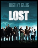 Zagubieni/Lost Sezon 5 Odcinek 1 [HDTV.Xvid-2HD ] [ENG]