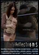 Reflections 2008 DVDRiP XViD-RUSTLE-ENG