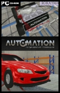 Automation - The Car Company Tycoon Game [v.B200117+DLC] *2015* [MULTI-PL] [REPACK R69] [EXE]