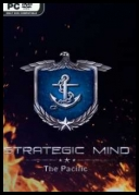 Strategic Mind: The Pacific  (2019) [MULTi6-ENG] [Repack] [xatab] [v 2.02] [DVD9] [.exe/.bin]
