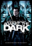 Against the Dark 2009 *DvdScr XviD-MiNdSkiN * [Eng] Napisy Pl