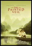 The.Painted.Veil.2006.720p.BluRay.x264.ENG torrent