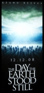 The.Day.the.Earth.Stood.Still.2008.R5.LINE.DVDR-TDM_[ENG]