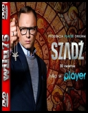 Szadź [S01E01] [WEB-DL] [XviD-TVND] [PL] torrent