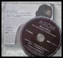Akon Feat Cold O Donis And Kardinal Offishall-Beautiful-Promo CDS-2009 [mp3@VBR]