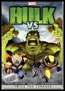 Hulk.vs.Wolverine.2009.720p.BluRay.x264.ENG