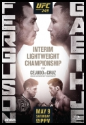 UFC 249 Early Prelims [720p] [WEB-DL] [H264 Fight-BB] [ENG]