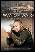 The Way of War.2008.LiMiTED.DVDRip.XViD.ENG