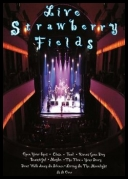 STRAWBERRY FIELDS - LIVE STRAWBERRY FIELDS (2011) [DVD5]