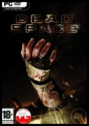 DEAD SPACE PC 2008 ENG