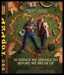 10 rzeczy do zrobienia, zanim zerwiemy / 10 Things We Should Do Before We Break Up (2020) [BDRip] [XviD-KiT] [Lektor PL]