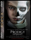Prodigy. Opętany - The Prodigy (2019) [MULTI] [1080p] [BluRay] [x264-KLiO] [Lektor PL] torrent