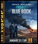 Project Blue Book [S02E10] [Finał] [1080p] [AMZN] [WEB-DL] [DD2.0] [H264-Ralf] [Lektor PL] torrent
