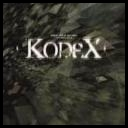 VA - Kodex (2002) [mp3@128]