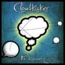 Cloudkicker - The Discovery (2008) [mp3@320]