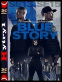 Barwy gangu - Blue Story (2019) [WEB-DL] [XviD] [MPEG-KiT] [Lektor PL] [H-1] torrent