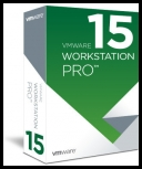 VMware Workstation Pro 15.5.6 Build 16341506 - 64bit [ENG] [Serial] [azjatycki]