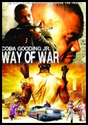 The.Way.Of.War.2008.LIMITED.NTSC.DVDR.ENG