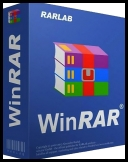WinRAR 5.91 Final (2020) (x32x64) [MULTi - English]