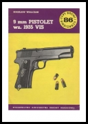 Pistolet 9mm VIS wz 1935 -  [TBiU 086] [PL] [rar]   torrent