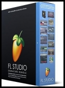 FL Studio Producer Edition 20.7.1 Build 1773 Signature Bundle - Final [ENG] [Patch installer] [azjatycki]