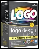 Summitsoft Logo Design Studio Pro 2.0.2.1 Platinum Edition [ENG] [Preactivated] [azjatycki]