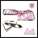 VA - Ultimate R&B The Love Collection (2009)[mp3@vrb]