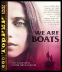 Jak łodzie / We Are Boats (2018) [480p] [WEB-DL] [XviD] [AC3-OzW] [Lektor PL] torrent