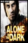 Alone in the Dark *2008* [DUBBING PL] [REPACK R69] [EXE]