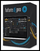 XYLIO Future DJ Pro 1.8.0.0 - 32bit & 64bit [ENG] [Serial] [azjatycki] torrent