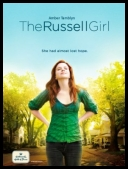 The Russell Girl *2008* [DVDRip.XviD-VoMiT] ENG