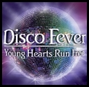 DISCO FEVER - TELEMARKETING [mp3@160kbps]