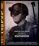 Numery / Numbers / Nomery (2020) [WEB-DL] [XviD-KiT] [Lektor PL]