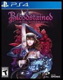 Bloodstained Ritual of the Night (2019) [MULTi10-ENG] [PS4-Playable] [PKG] torrent